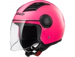 LS2 OF562 PEMBE KASK