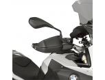 GIVI HP4103 KAWASAKI VERSYS 650 - 1000 (10-18) - Z900 (17-18) BMW G 310 R (17-18)  EL KORUMA