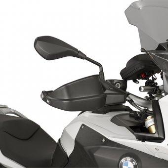 GIVI HP5119 BMW S1000XR (15-16) EL KORUMA