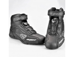 TCX STREET ACE LADY WATERPROOF BOT GRI
