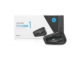 SCALA RIDER FREECOM 1 BLUETOOTH (TEKLI PAKET)