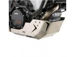 GIVI RP7703 KTM ADVENTURE - SUPER ADVENTURE R-S 1050-1090-1190-1290 (13-20) KARTER KORUMA