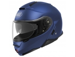 SHOEI NEOTEC IMMINENT TC-1 KASK