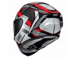 SHOEI X-SPIRIT 3 BRINK TC-2 KASK