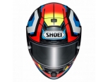 SHOEI X-SPIRIT 3 BRINK TC-1 KASK