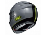 SHOEI NXR MYSTIFY TC-4 KASK