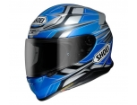 SHOEI NXR RUMPUS TC-2 KASK