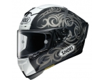 SHOEI X-SPIRIT 3 BRINK TC-10 KASK