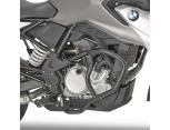 GIVI TN5103 BMW F700GS (13-17) - F800GS (13-17) KORUMA DEMIRI