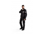 REVIT DOMINATOR 2 GORE-TEX PANTOLON SİYAH