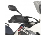 GIVI HP1144 HONDA CRF1000 AFRICA TWIN (16-18) -  ADVENTURE SPORTS (18) - X-ADV 750 (17-18) EL KORUMA