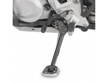 GIVI ES5112 BMW R 1200 GS ADVENTURE (14-18) - R 1250 GS ADVENTURE (19) YAN AYAK DESTEK KIT