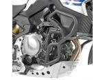 GIVI TN5127 BMW F750GS - F850GS (18-19) KORUMA DEMİRİ