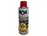404 KORUMA YAĞLAYICI