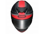 SHOEI GT-AIR 2 AFFAIR TC-1 KASK