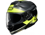 SHOEI GT-AIR 2 AFFAIR TC-3 KASK