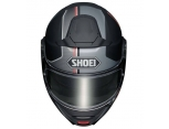 SHOEI NEOTEC 2 EXCURSION TC-5 KASK