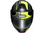 SHOEI NEOTEC 2 EXCURSION TC-3 KASK