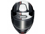 SHOEI NEOTEC 2 EXCURSION TC-6 KASK