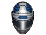 SHOEI NEOTEC 2 SPLICER TC-8 KASK