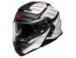SHOEI NEOTEC 2 SPLICER TC-5 KASK