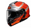 SHOEI NEOTEC 2 SPLICER TC-6 KASK