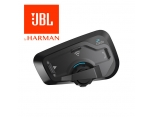 CARDO FREECOM 4 + JBL BLUETOOTH VE INTERCOM (TEKLİ PAKET)