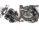 GIVI TN5128 BMW R 1250 GS (19) - R1250 RS (19) KORUMA DEMİRİ