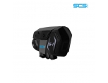 SCS S1 BLUETOOTH VE INTERCOM