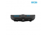 SCS S7 BLUETOOTH VE INTERCOM