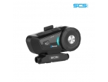 SCS S9 BLUETOOTH VE INTERCOM