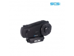 SCS S3 BLUETOOTH VE INTERCOM