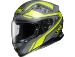 SHOEI NXR PARAMETER TC-3 KASK
