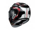 SHOEI GT-AIR BOUNCE TC-1 KASK
