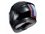 SHOEI NXR RECOUNTER TC-10 KASK