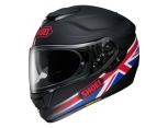 SHOEI GT-AIR ROYALTY TC-1 KASK