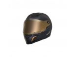 NEXX X.R2 GOLDEN EDITION KASK