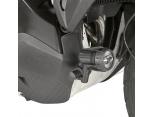 GIVI LS7710 KTM 790 ADVENTURE (19-20) - ADVENTURE R (19-20) SİSFAR BAĞLANTISI