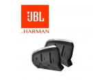 CARDO PACKTALK SLIM JBL DUO BLUETOOTH VE INTERCOM (İKİLİ PAKET)