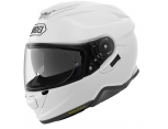 SHOEI GT-AIR 2 BEYAZ KASK