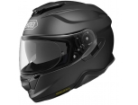 SHOEI GT-AIR 2 MAT GRİ KASK