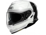 SHOEI GT-AIR 2 CROSSBAR TC-6 KASK