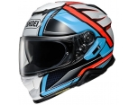 SHOEI GT-AIR 2 HASTE TC-2 KASK