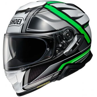 SHOEI GT-AIR 2 HASTE TC-4 KASK