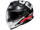 SHOEI GT-AIR 2 INSIGNIA TC-1 KASK
