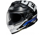 SHOEI GT-AIR 2 INSIGNIA TC-2 KASK