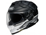 SHOEI GT-AIR 2 INSIGNIA TC-5 KASK