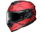 SHOEI GT-AIR 2 OGRE TC-1 KASK