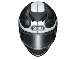 SHOEI GT-AIR 2 REMINISCE TC-5 KASK