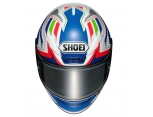SHOEI NXR STAB TC-2 KASK